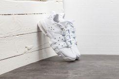eb147b4f3f low cost nike air max2 cb 94 low white white white fee73 886bf