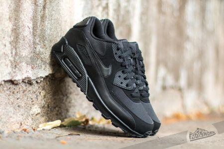 Nike air max 90 essential męskie Sklepy zagraniczne Ceneo.pl