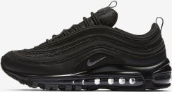 Nike Air Max 97 Se GS CT9637 400 Ceny i opinie Ceneo.pl