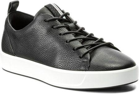 Buty adidas CourtVantage BZ0443 ConavyConavyConavy