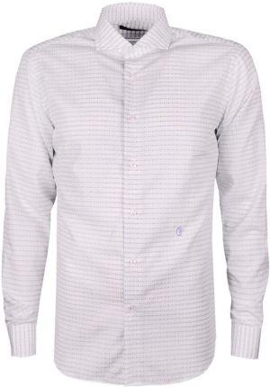 c6fd5f7752f9f Modne koszule męskie slim fit, regular fit Wiosna/Lato 2019 ...