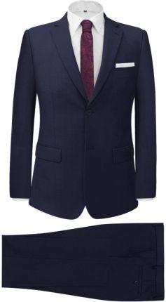 d878acbebee63 Garnitury męskie, eleganckie, modne garnitury ślubne Lato 2019 ...