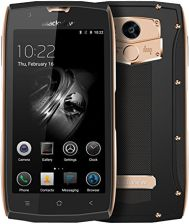 "Blackview BV7000 5.0"" Android 7.0 Dual SIM Smartphone 2GB+16GB Type-C NFC Fingerprint Sensor"