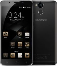 "Blackview P2 Lite 5.5"" Android 7.0 4G LTE 3GB+32GB 13MP Type-C"