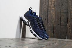 Nike air max black Sklepy zagraniczne Ceneo.pl
