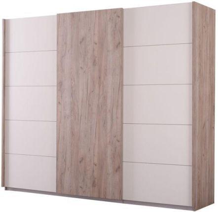 Meble agata szafy