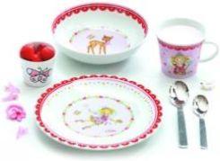 Porcelana Dla Dzieci Najlepsze Oferty Na Ceneopl