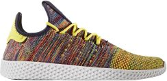 Adidas Pharrell Williams Tennis Hu Primeknit BY2673