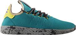 Buty adidas x Pharrell Williams Tennis Hu Primeknit