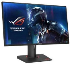 Produkt z Outletu: ASUS ROG Swift PG279Q