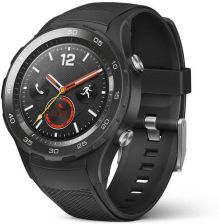 Huawei Watch 2 Active BT Czarny