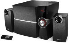 Amazon Radio DAB oraz internetowe (tuner UKW), czarne czarny - Ceneo.pl e345d57d86f