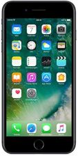 "Amazon Apple MNQM2ZD/A iPhone 7 Plus (14 cm (5,5""), 32 GB, 2 x 12-megapikselowy aparat fotograficzny, iOS 10)"