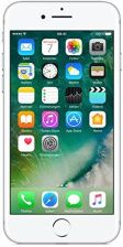 Amazon Apple mn902zd/A iPhone 7 (11,9 cm (4,7 cala), 32 GB, 12-megapikselowy aparat, iOS 10) parent, 32 GB, srebro