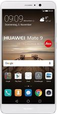 Amazon Huawei Mate 9, 64 GB, srebro