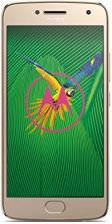 Amazon Lenovo Moto G5 Plus smartfona (13,2 cm (5,2 cala), 32 GB, Android), 32 GB