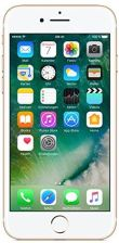 Amazon Apple mn902zd/A iPhone 7 (11,9 cm (4,7 cala), 32 GB, 12-megapikselowy aparat, iOS 10) parent, 32 GB, złoto