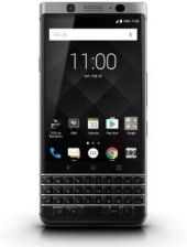 Amazon BlackBerry PRD-63117 – 011 Business smartfona (32GB, LTE, aparat 12 MP, 11,43 cm (4,5 cala)) srebrny