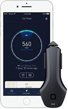 Amazon nonda ZUS Smart Car Charger