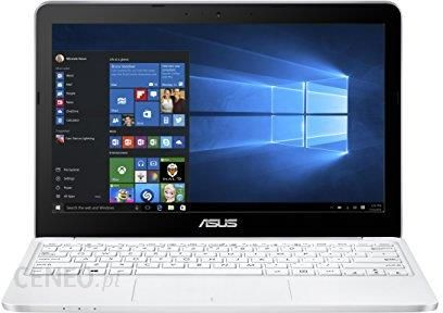 ASUS NOTEBOOK HD GRAPHICS WINDOWS 7 DRIVER DOWNLOAD