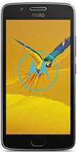 Amazon Lenovo Moto G5 smartfona (12,7 cm (5 cali), 16 GB, Android), 16 GB