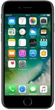 Amazon Apple mn902zd/A iPhone 7 (11,9 cm (4,7 cala), 32 GB, 12-megapikselowy aparat, iOS 10) parent, 128 GB, mat czarny