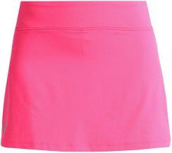b63c5f58 New Balance CASINO Spódnica sportowa alpha pink