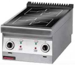 Kuchnie Indukcyjne Urządzenia Do Gastronomii Ceneopl