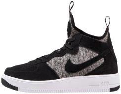 Nike Sportswear AIR FORCE 1 ULTRAFORCE MID Tenisówki i