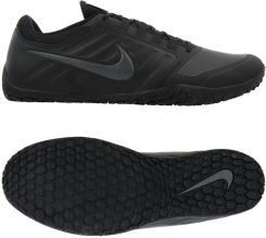 Czarne Buty Nike W AIR MAX 97 LX 001 Ceny i opinie Ceneo.pl