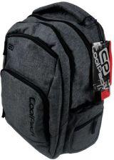 814435c996610 Patio Plecak Szkolny Break 26L Snow Grey Coolpack - Ceny i opinie ...