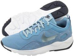 reputable site b4102 19c54 Buty Sportowe Nike LD Runner (GS) 870040-401 (NI748-a) ButSklep