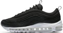 Buty Nike Wmns Air Max 97 Premium Black (917646 001) Ceny