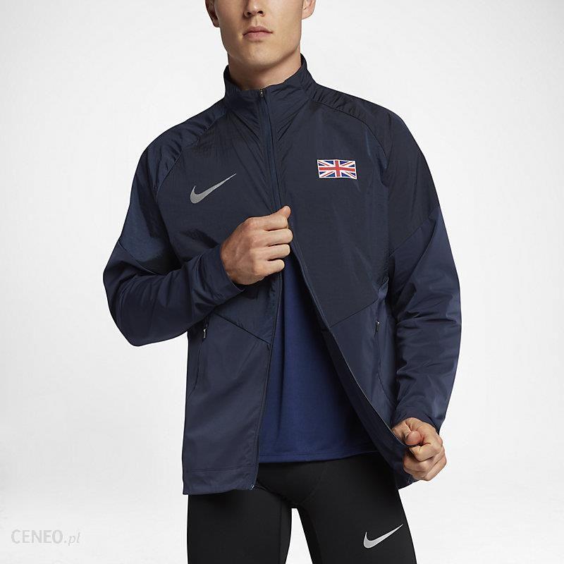 Nike (Great Britain) Stadium