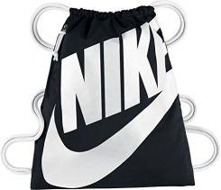 Nike rozmiary Sklepy zagraniczne Ceneo.pl