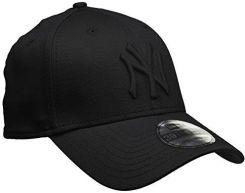 czapka z daszkiem new era