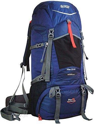 48f1828b6e6a Amazon Terra Peak plecak Hiker
