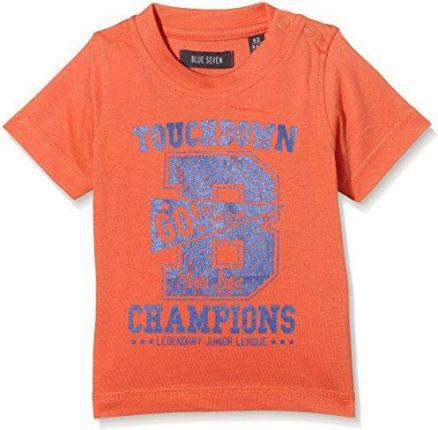 68b58913b060 Koszulka z krótkim rękawem dla małych dzieci (chłopców) Nike  Dry - Niebieski -  abe0e5509a98 Escallante T-shirt ... abc2ce38d21
