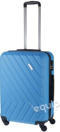 b63787a7a1e0e Podobne produkty do American Tourister Lock'n'Roll mała walizka kabinowa -  Sunshine Yellow