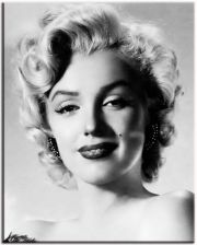 Obraz Marilyn Monroe Oferty 2018 Na Ceneopl