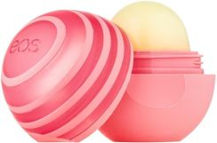EOS Lip Balm SPF30 Balsam do ust Fresh Grapefruit 7g