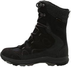 c875c061 Jack Wolfskin THUNDER BAY TEXAPORE HIGH Śniegowce phantom - Ceny i ...