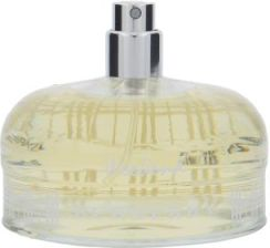 Burberry Weekend Women Woda Perfumowana 100ml Tester