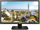 LCD Monitor|LG|24BK55WD-B|24|Business|Panel AH-IPS|1920x1200|16:10|5 ms