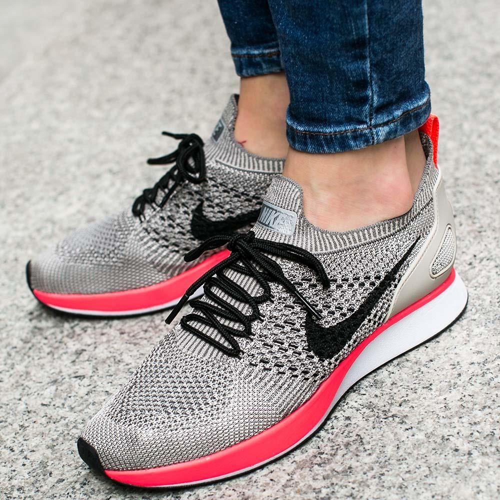 Buty Nike Wmns Air Zoom Mariah Flyknit Racer Premium