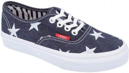 Buty Vans Authentic (Stars & Stripes) VZUQFL9 Ceny i