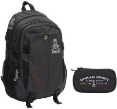 0e97522f402 Vans League Benched Bag Vn0002W6Blk - Ceny i opinie - Ceneo.pl