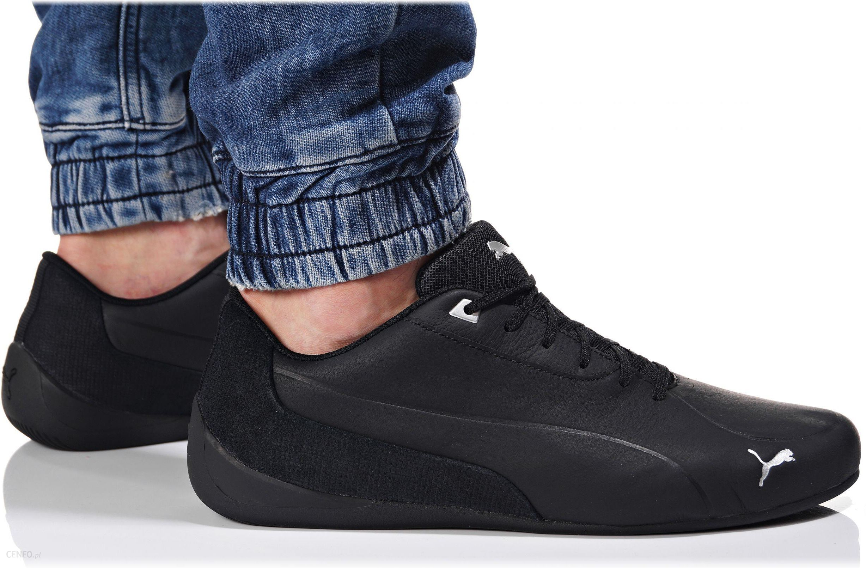 tanie buty puma męskie