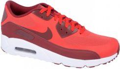 Buty Nike Air Max 90 Ultra 2.0 Essential 875695 600
