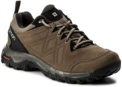 Buty trekkingowe Salomon Evasion 2 Ltr L39856600 Ceny i